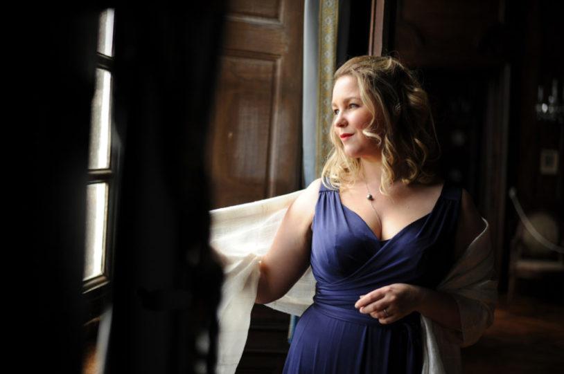 Violaine Le Chenadec © Laureen Keravec (50)