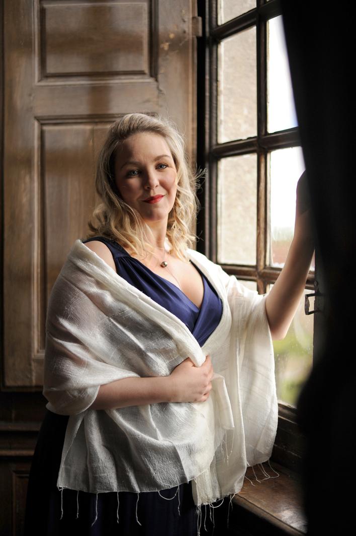 Violaine Le Chenadec © Laureen Keravec (53)