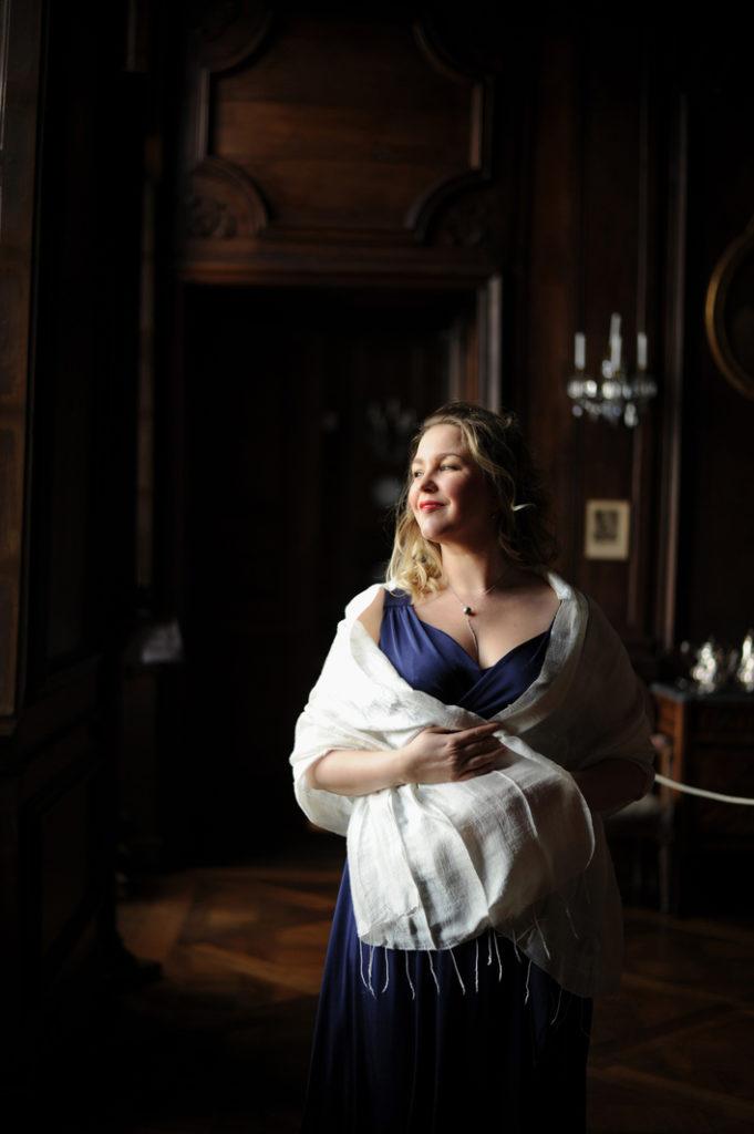 Violaine Le Chenadec © Laureen Keravec (57)