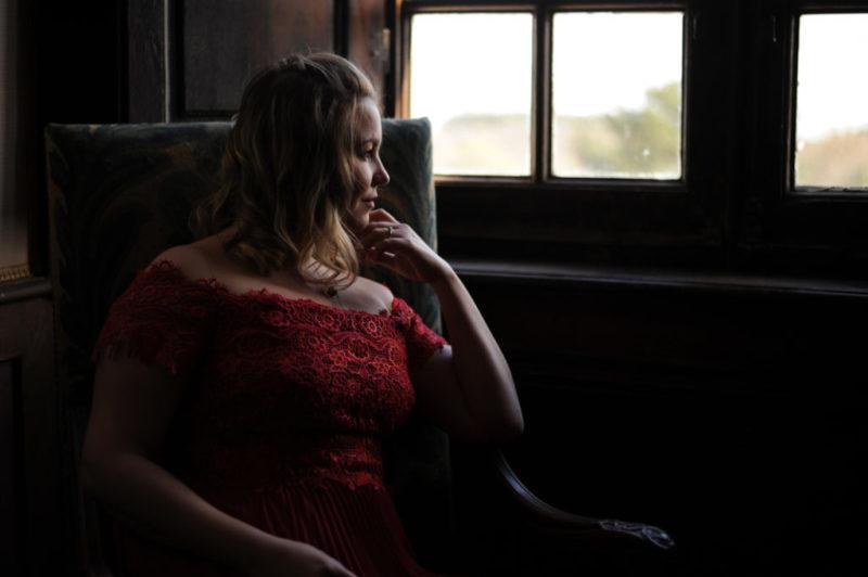 Violaine Le Chenadec © Laureen Keravec (65)