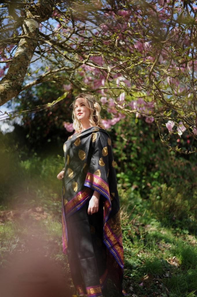 Violaine Le Chenadec © Laureen Keravec (66)